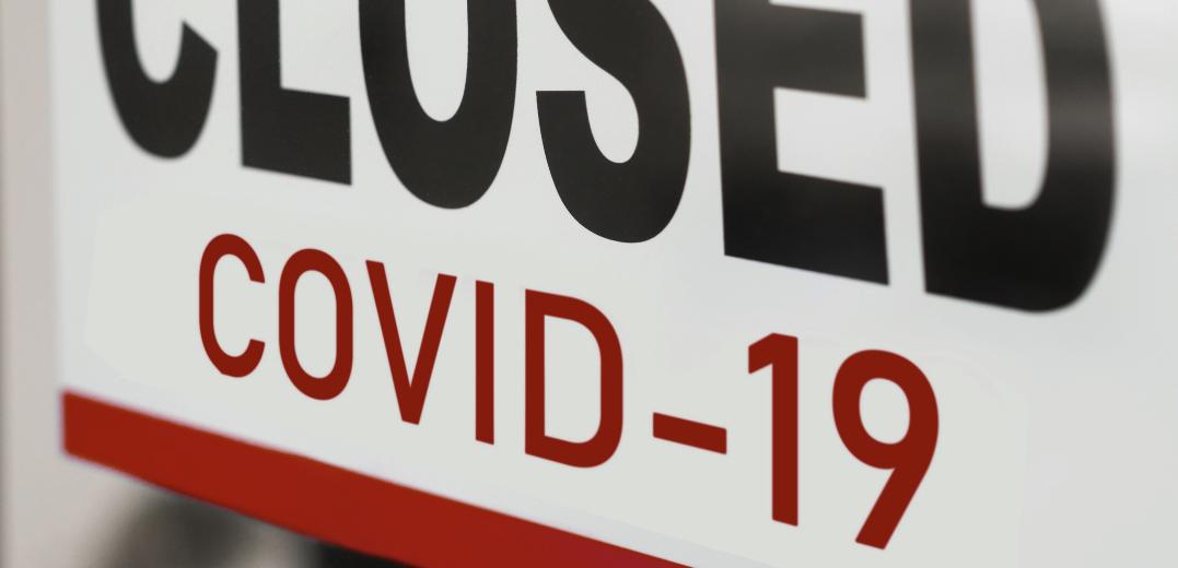 Momenteel is Sauna Di Lusso gesloten vanwege Covid